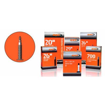 Belső CST 27,5x1,75-2,125 FV SuperLight preszta sz.