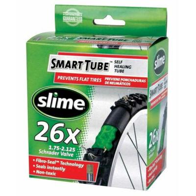 Belső SLIME 26x1,75-2,125 FV
