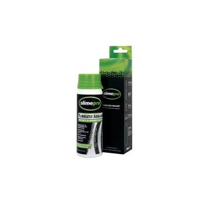 Defektgátló folyadék SLIME PRO tubeless 473 ml (8 kerék)