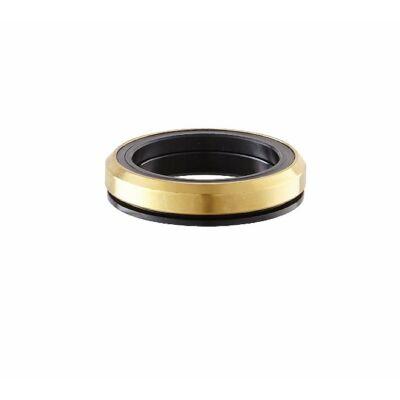 Kormánycsapágy RITCHEY WCS DROP IN Alsó IS47/33 HT47-52mm 33-300-274