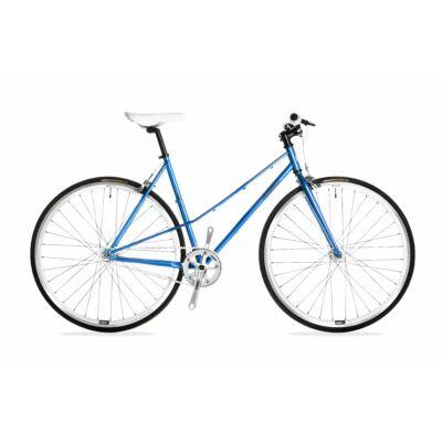 Csepel Royal Lady 3 seb agyváltós női kerékpár