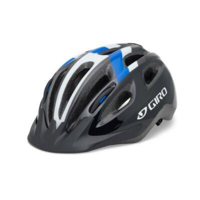Giro Skyline II