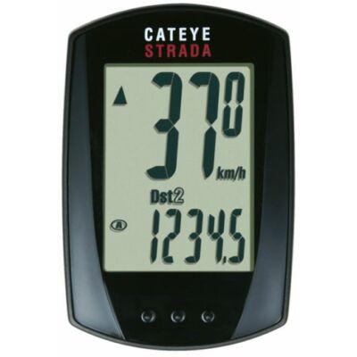 Cateye CC RD100